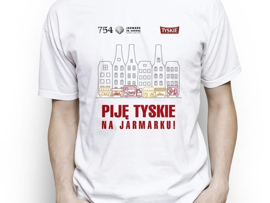 kp_koszulka2.jpg