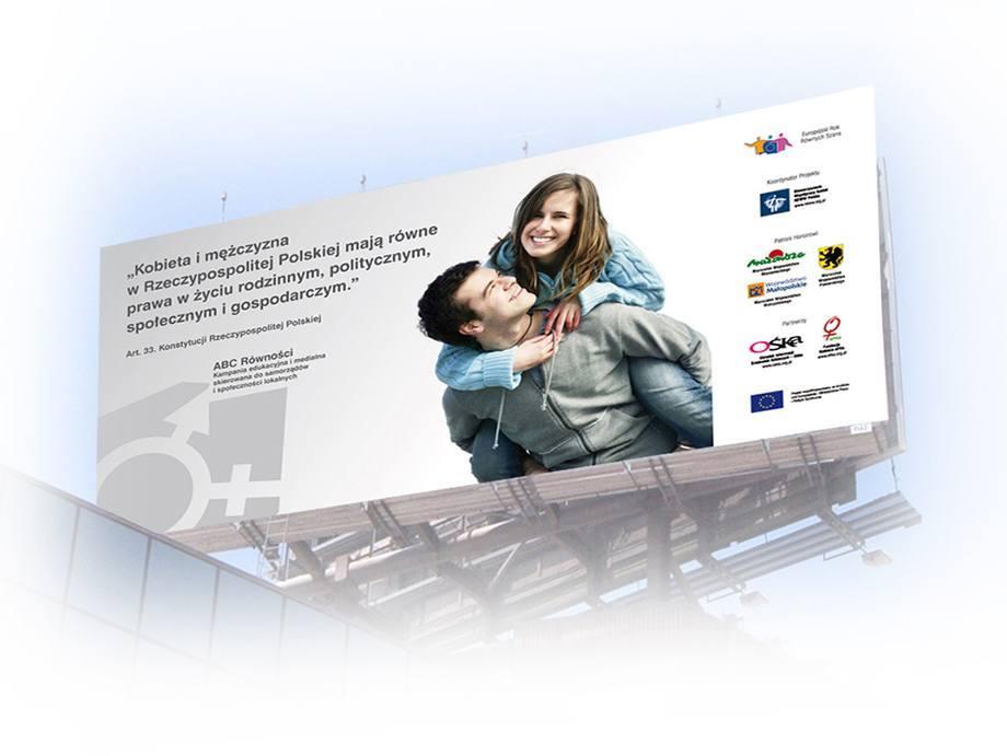 abc_billboard.jpg