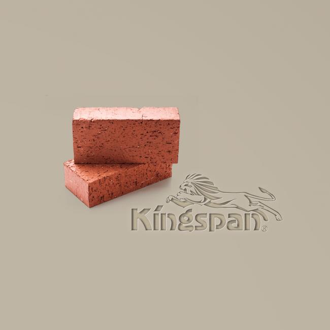 Kingspan