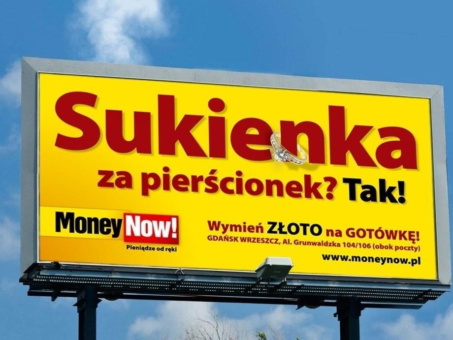 mn_billboard.jpg