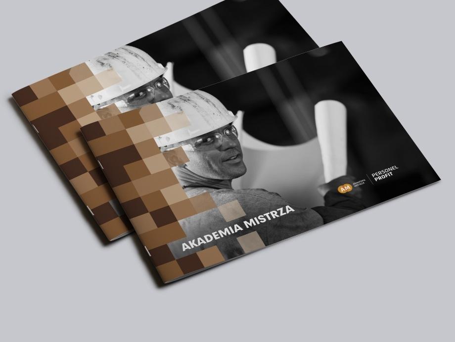 pp_broszura3.jpg