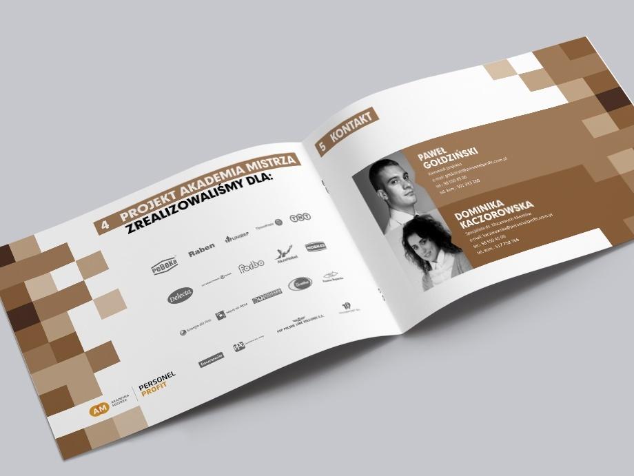pp_broszura4.jpg