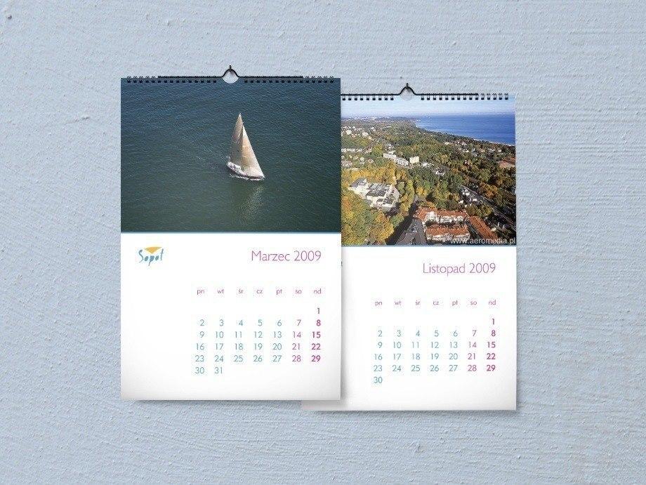 sopot_kalendarz.jpg