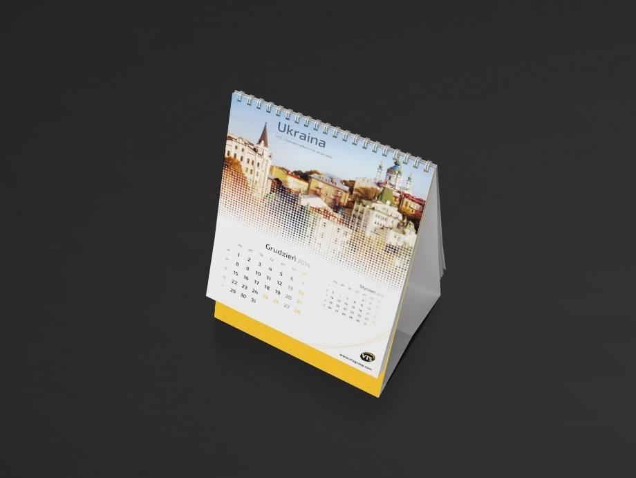 vts_kalendarz.jpg