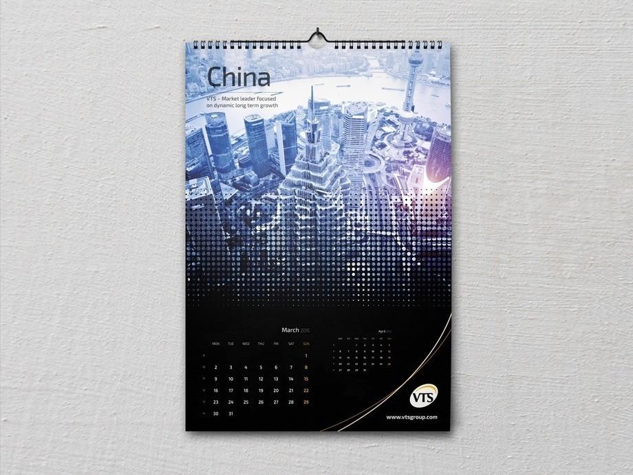 vts_kalendarz2_kopia.jpg