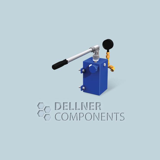 Dellner Components