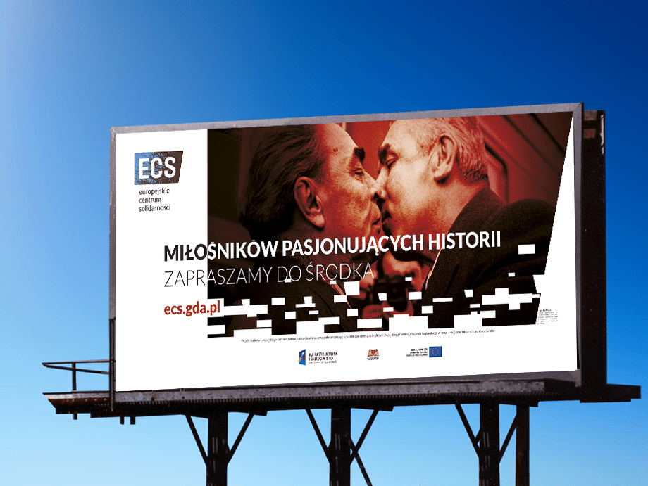 ecs_billboard2.png
