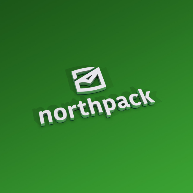 Northpack