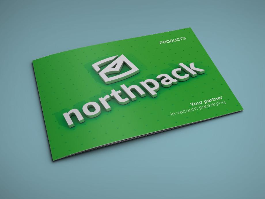 northpack_katalog_3.jpg