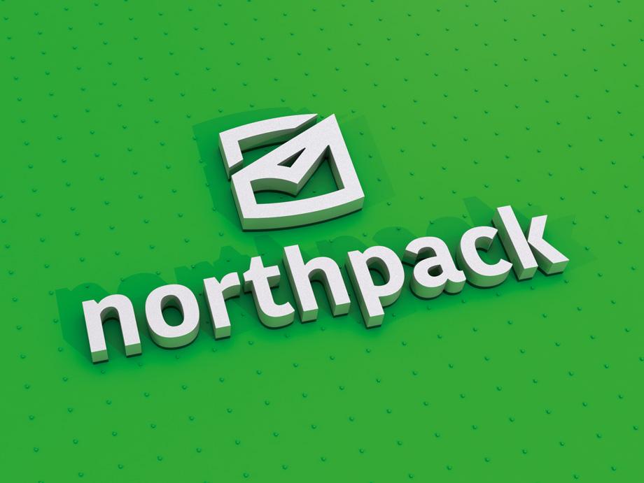 northpack_katalog_4.jpg