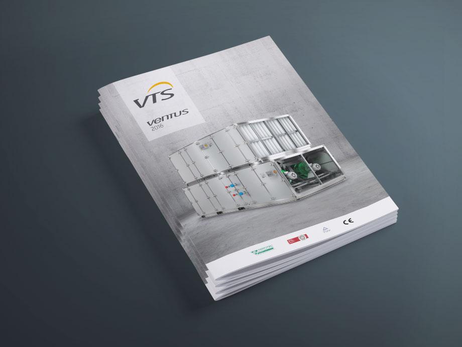 vts_ventus_folder_3.jpg