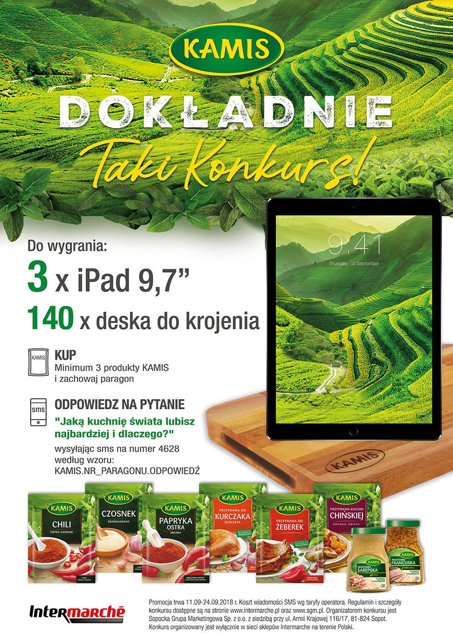 plakat_dokladnie_intermarche_www_180910.jpg